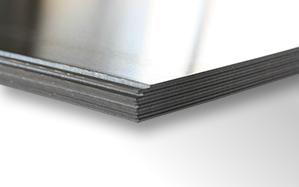 Piastre in alluminio per applicazioni in campo navale cantieristica navale alluminio di qualit - Alluminio lucidato a specchio ...