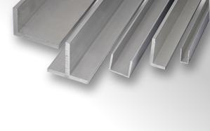 Tubi in alluminio, disponibili in diverse leghe e dimensioni ...