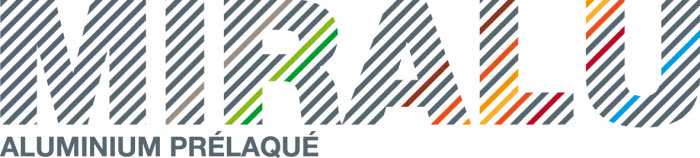 Logo Miralu